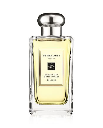 Jo Malone London - English Oak & Redcurrant Cologne 3.4 oz.