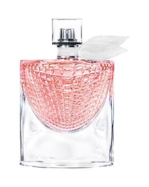 Lancome La vie est belle L'Eclat Eau de Parfum 2.5 oz.