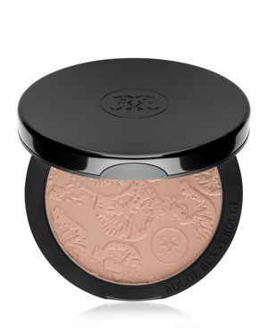 ROUGE BUNNY ROUGE Bronzing Glow Powder in At Goldcombe Bay