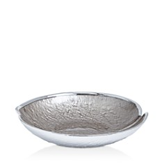 Dogale by Greggio Euclide Shallow Bowl - Bloomingdale's_0
