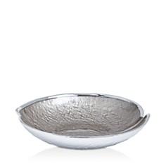 Greggio - Euclide Shallow Bowl