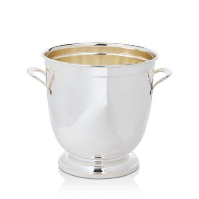 $Greggio English Champagne Bucket - Bloomingdale's