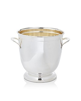 Greggio - English Champagne Bucket