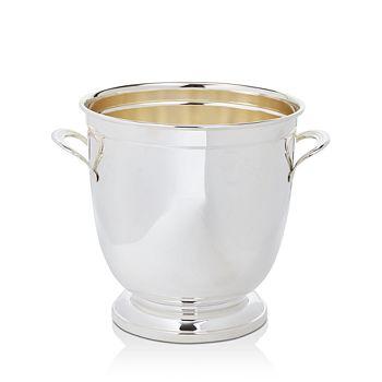 Greggio - English Champagne Bucket