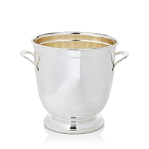 Dogale English Champagne Bucket