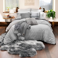 UGG® Terra Seal Bedding Collection - Bloomingdale's_0