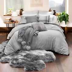 UGG® - UGG® Terra Seal Bedding Collection