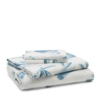 Alma by SFERRA - Alumbra Sheet Sets