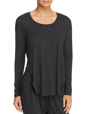 Josie - Long Sleeve Top