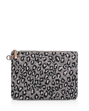 MZ WALLACE - Metro Pouch - 100% Exclusive