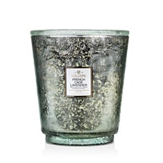 Voluspa Japonica French Cade Lavender Hearth Candle - Bloomingdale's_0