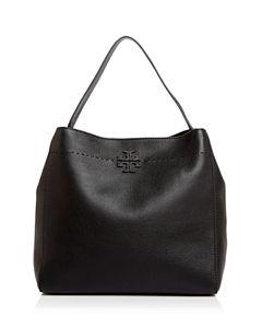 197da738f4a8 MICHAEL Michael Kors Junie Medium Leather Hobo