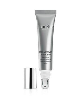 Natura Bissé - Diamond Lip Booster