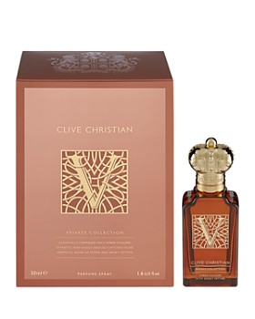 Clive Christian - Private Collection V Masculine Perfume Spray