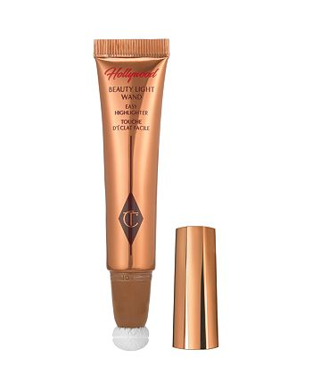Charlotte Tilbury - Hollywood Beauty Light Wand