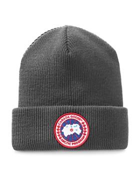 Canada Goose - Arctic Disc Toque