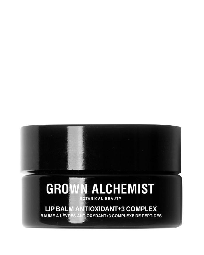 Grown Alchemist - Lip Balm Antioxidant-3 Complex