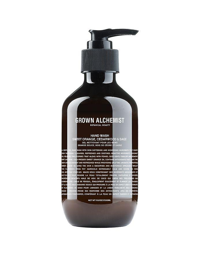 Grown Alchemist - Hand Wash