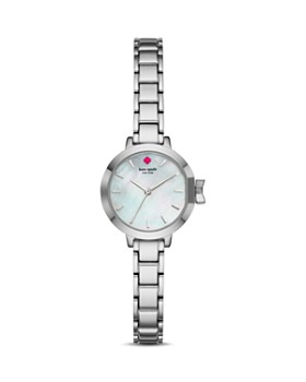 kate spade new york - Park Row Watch, 24mm
