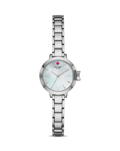 kate spade new york - Park Row Watch, 24mm