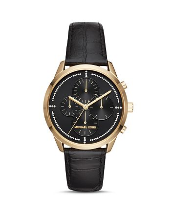 MICHAEL Michael Kors - Darci Watch, 40mm