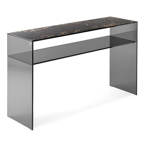 Calligaris - Bridge Console Table