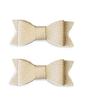 688c5fffc7e Baby Bows - Bloomingdale's