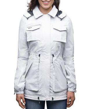 Nobis Field Jacket