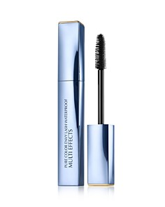 Estée Lauder Pure Color Envy Lash Waterproof Multi Effects Mascara - Bloomingdale's_0