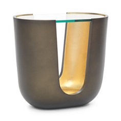 Mitchell Gold Bob Williams - Soleil Pullup Table
