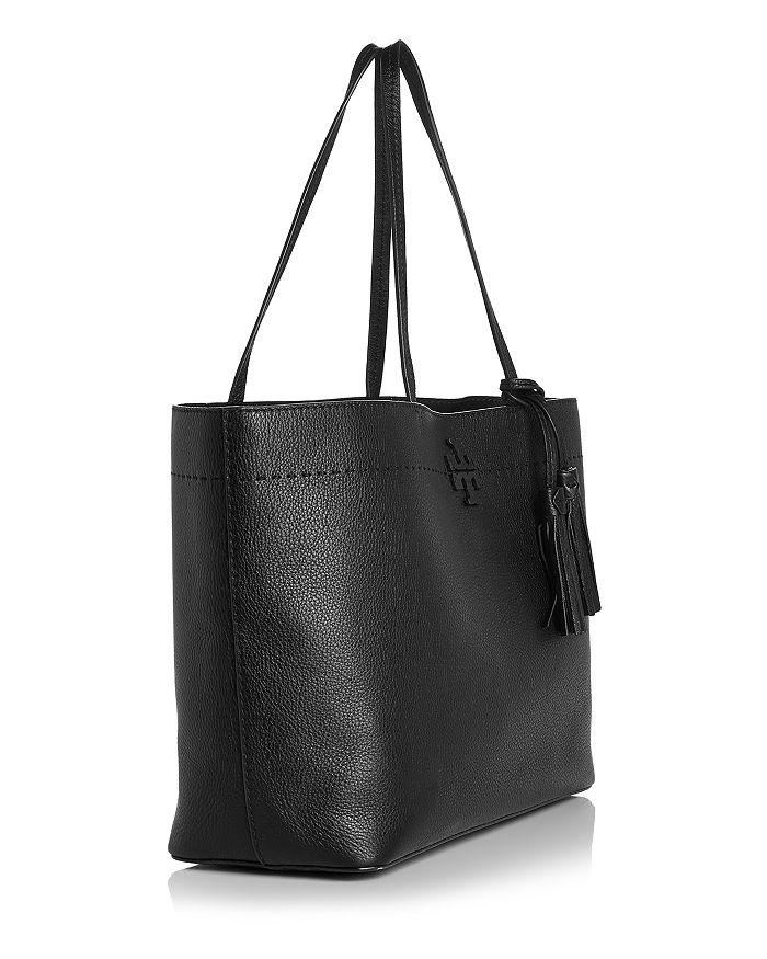 a45b1bd8c5c3 Tory Burch - McGraw Medium Leather Tote