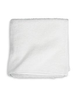 Uchino - Zero Twist Wash Cloth