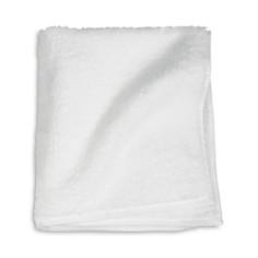 Uchino - Zero Twist Hand Towel