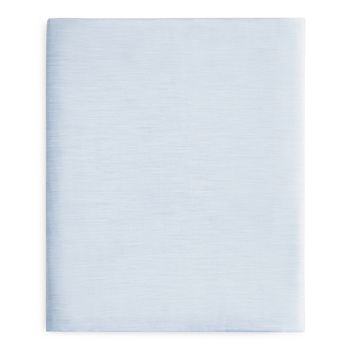 Matouk - Greyson Fitted Sheet, King