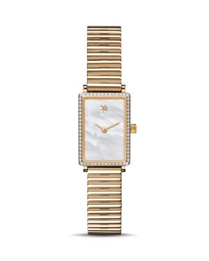 Gomelsky The Shirley Fromer Watch, 32mm