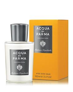 Acqua di Parma - Colonia Pura After Shave Balm