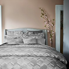 Frette Dolomite Collection - 100% Exclusive - Bloomingdale's_0