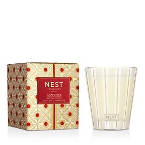 Nest Fragrances Sugar Cookie Classic Candle