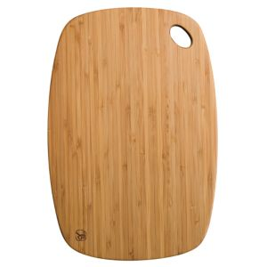 Totally Bamboo GreenLite Cutting Board - Large