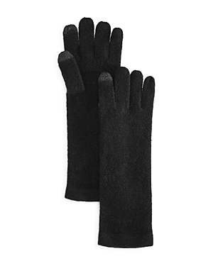 Echo Knit Tech Gloves