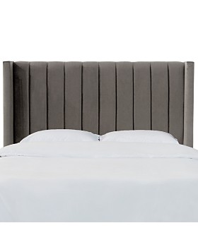 Sparrow & Wren - Sullivan Headboards - 100% Exclusive