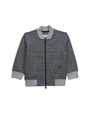 Sovereign Code Boys ZipUp Sweater Jacket  Baby