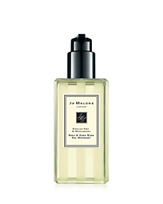 Jo Malone London English Oak & Redcurrant Body & Hand Wash - Bloomingdale's_0