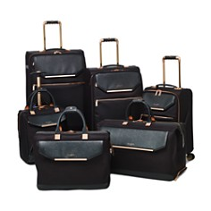Ted Baker Albany Luggage Collection - Bloomingdale's_0