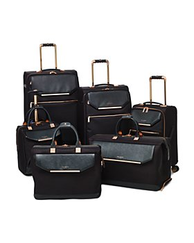 Ted Baker - Albany Luggage Collection