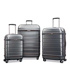 Hartmann Century Hardside Luggage Collection - Bloomingdale's_0