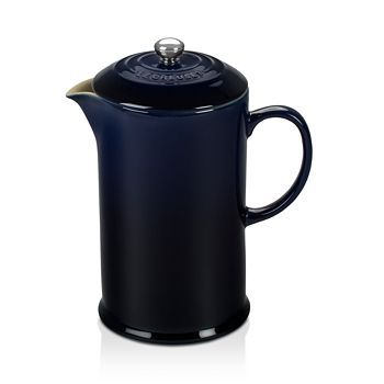 Le Creuset - French Press - 100% Exclusive