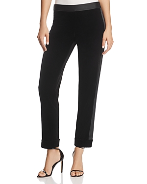 Bailey 44 Phantom Velvet Pants