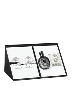 Diptyque Philosykos Eau de Parfum & Figuier Candle Gift Set - Bloomingdale's_0