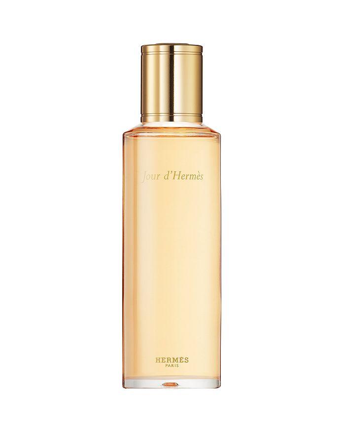 Hermès Jour Dhermès Eau De Parfum Refill 42 Oz Bloomingdales